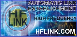 HFLINK.COM