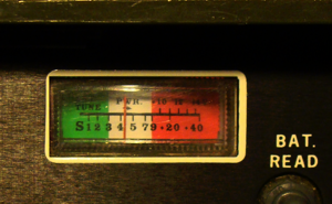 KACHINA_MP25_METER